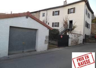 Vente Maison 6 pièces 146m² Montbrison (42600) - Photo 1
