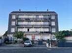 Vente Immeuble 680m² Ouzouer-sur-Loire (45570) - Photo 1