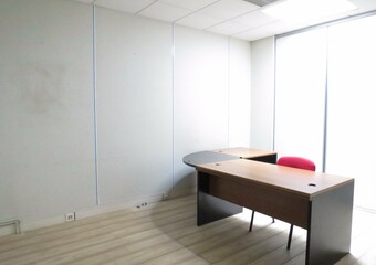 Vente Local commercial 4 pièces 110m² Grenoble (38000) - photo 2