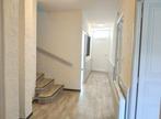 Location Maison 5 pièces 116m² Bages (66670) - Photo 18