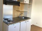 Renting Apartment 2 rooms 41m² Lure (70200) - Photo 2