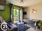 Vente Appartement 2 pièces 21m² Cabourg (14390) - Photo 2
