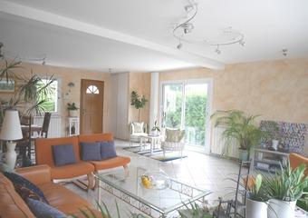 Vente Maison 6 pièces 154m² Saint-Hippolyte (66510) - photo 2