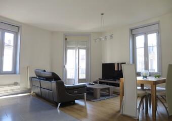 Vente Appartement 3 pièces 74m² Nancy (54000) - Photo 1
