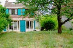 Vente Maison 5 pièces 100m² Faches-Thumesnil (59155) - Photo 11