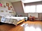 Vente Maison 4 pièces 72m² Arras (62000) - Photo 4