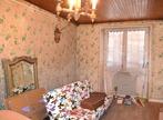 Vente Maison 12 pièces 182m² Plan (38590) - Photo 15