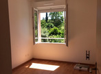 Renting Apartment 3 rooms 63m² Toulouse (31100) - Photo 5
