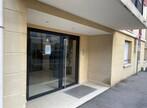 Vente Appartement 2 pièces 46m² Morsang-sur-Orge (91390) - Photo 11
