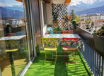Vente Appartement 3 pièces 100m² Grenoble (38100) - Photo 15