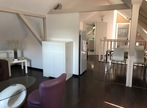 Renting Apartment 2 rooms 31m² Bischheim (67800) - Photo 2