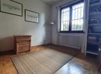 Vente Maison 5 pièces 137m² Thoiry (01710) - Photo 11