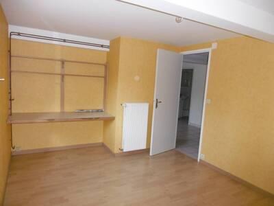 Location Maison Billom (63160) - Photo 34