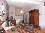 Vente Maison 7 pièces 220m² Chalon-sur-Saône (71100) - Photo 13