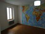 Vente Appartement 2 pièces 64m² Montélimar (26200) - Photo 3