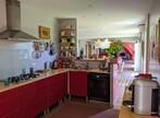 Sale House 6 rooms 180m² Lauris (84360) - Photo 6