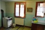 Vente Maison 3 pièces 90m² Dambach-la-Ville (67650) - Photo 4