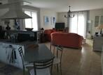 Vente Maison 6 pièces 138m² Blanzat (63112) - Photo 1