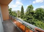 Location Appartement 2 pièces 40m² Chamalières (63400) - Photo 6