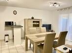 Vente Appartement 3 pièces 59m² Romans-sur-Isère (26100) - Photo 4