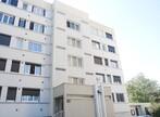 Vente Appartement 4 pièces 74m² Eybens (38320) - Photo 9