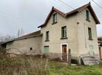 Vente Maison 4 pièces 65m² Brugheas (03700) - Photo 1