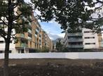 Vente Appartement 5 pièces 116m² Grenoble (38100) - Photo 1