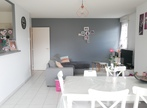 Vente Appartement 4 pièces 84m² Sassenage (38360) - Photo 3