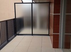 Renting Apartment 2 rooms 51m² Saint-Julien-en-Genevois (74160) - Photo 4