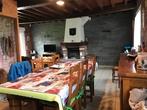 Vente Maison 7 pièces 125m² Hesdin (62140) - Photo 3