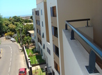 Location Appartement 1 pièce 31m² Saint-Denis (97400) - Photo 4