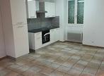 Location Appartement 3 pièces 60m² Cours-la-Ville (69470) - Photo 1
