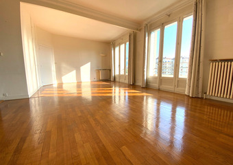 Vente Appartement 3 pièces 109m² Grenoble (38100) - Photo 1