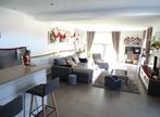 Vente Maison / Chalet / Ferme 5 pièces 130m² Bogève (74250) - Photo 15