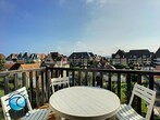 Vente Appartement 2 pièces 22m² Cabourg (14390) - Photo 3