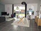 Vente Maison 4 pièces 82m² Douvrin (62138) - Photo 2