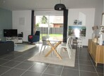 Vente Maison 4 pièces 82m² Sailly-sur-la-Lys (62840) - Photo 2
