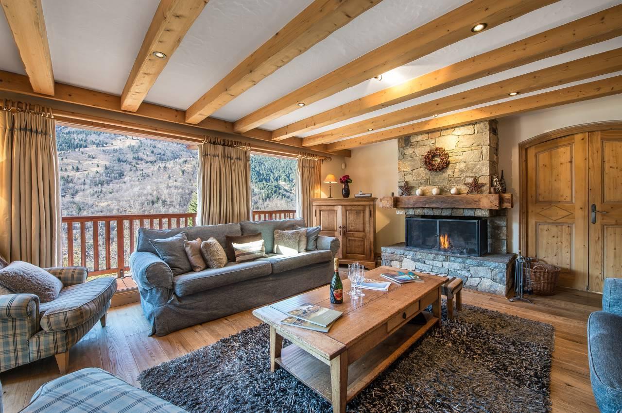 Meribel accommodation chalets for sale in Meribel apartments to buy in Meribel holiday homes to buy in Meribel