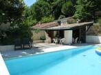 Sale House 10 rooms 250m² Le Teil (07400) - Photo 28