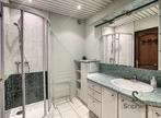 Vente Appartement 4 pièces 91m² Seyssinet-Pariset (38170) - Photo 9