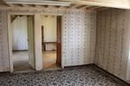 Sale House 5 rooms 73m² 15 minutes de Montreuil - Photo 4