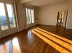 Vente Appartement 3 pièces 109m² Grenoble (38100) - Photo 4