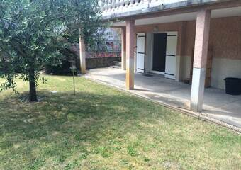 Location Appartement 2 pièces 42m² Seyssinet-Pariset (38170) - Photo 1