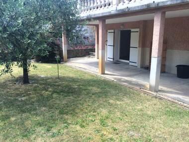 Location Appartement 2 pièces 42m² Seyssinet-Pariset (38170) - photo