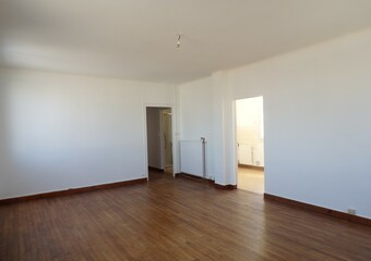 Location Appartement 4 pièces 71m² Donges (44480) - Photo 1