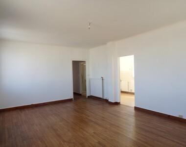 Location Appartement 4 pièces 71m² Donges (44480) - photo