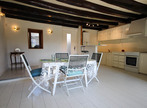 Sale House 5 rooms 123m² Crolles (38920) - Photo 4