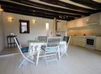 Sale House 5 rooms 123m² Crolles (38920) - Photo 4