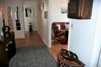 Sale Apartment 3 rooms 67m² Rambouillet (78120) - Photo 2