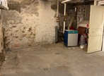 Location Local commercial 4 pièces 110m² Thizy (69240) - Photo 14